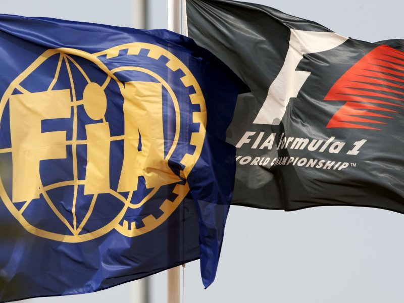 http://www.circusf1.com/f1/wp-content/uploads/2010/12/FIA-and-F1.jpg