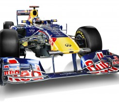 Red_Bull_Low_Front_On_v2_Vettel_LoRes