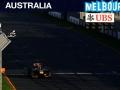 109106075KR061_Australian_F