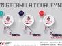 1.Gp Australia F1 2016