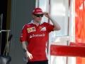 GP AUSTRALIA F1/2016