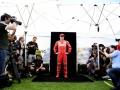 GP AUSTRALIA F1/2017