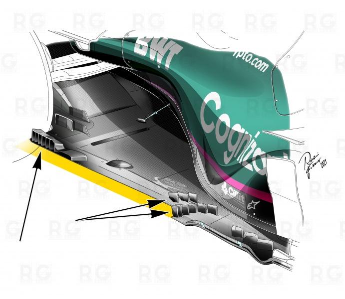 background-arrow-aston-martin-amr21-bahrain-race-floor-jpeg