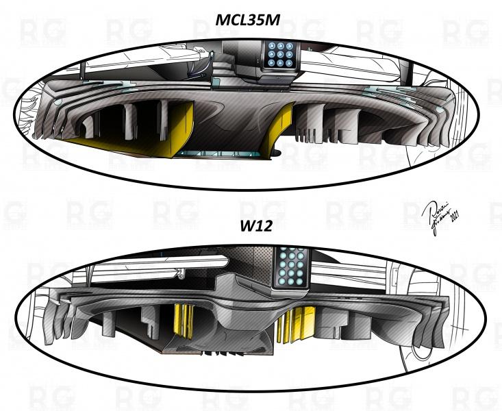 background-comparison-dffusore-w12-mcl35m-yellow-jpeg