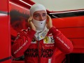 GP BAHRAIN F1/2021