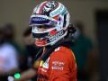 GP BAHRAIN  F1/2021 - SABATO 27/03/2021