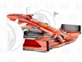 background-front-ferrari-sf21-test-bahrain-jpeg-LIGHT