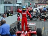 GP GERMANIA F1/2012