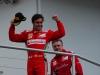 GP GERMANIA F1/2012