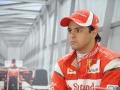 GP GERMANIA F1/2011