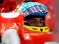 GP GERMANIA F1/2014