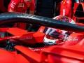 GP RUSSIA F1/2020 -  SABATO 26/09/2020