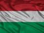 10.Gp Ungheria F1 2015