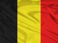 ws_belgium_flag_1600x1200