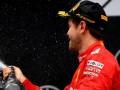 GP GERMANIA F1/2019 - DOMENICA 28/07/2019