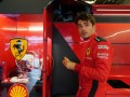 GP GERMANIA F1/2020 -  DOMENICA 11/10/2020