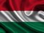 11. Gp Ungheria F1 2014