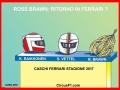 casco-brawn