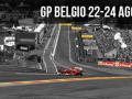 gp-belgio-f1-2014