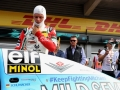 mick_schumacher_spa_f1_2
