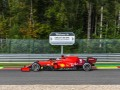 GP BELGIO F1/2021 - VENERDI 27/08/2021