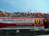 GP MONZA F1/2013