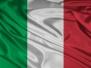 12.Gp Italia F1 2015