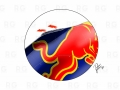 cofano-redbull-germania-jpeg-