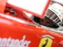 13.Gp Belgio F1 2016