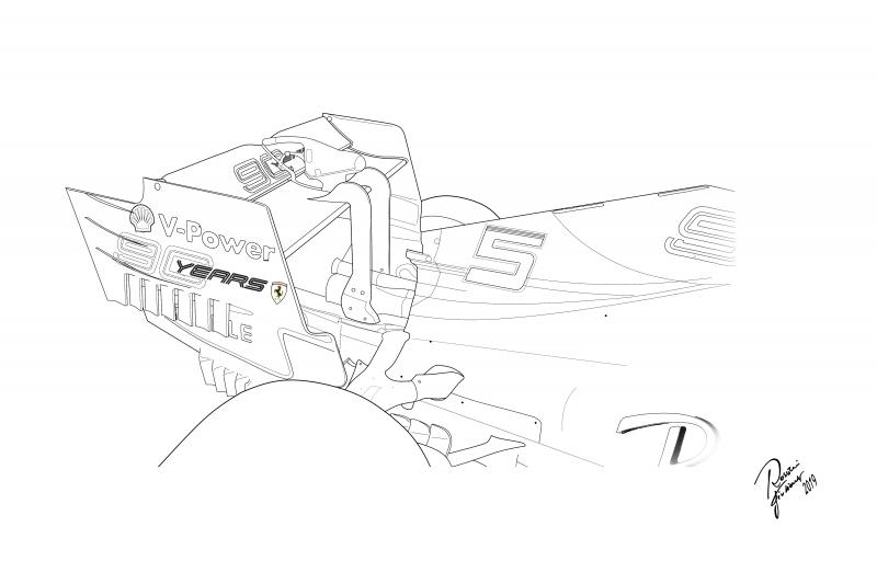 ferrari-rear-wing-spa-1-jpeg-