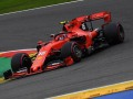 GP BELGIO  F1/2019 -  DOMENICA 01/09/2019