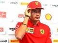 GP BELGIO  F1/2019 -  GIOVEDÌ  29/08/2019