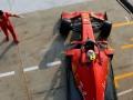 GP EMILIA ROMAGNA F1/2020 -  SABATO 31/10/2020