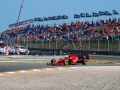 GP OLANDA F1/2021 - VENERDI 03/09/2021