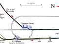 1467px-Monza_track_map