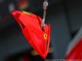 Semaforo Pitlane Ferrari