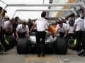 Mercedes AMG Team