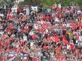 Pubblico Monza