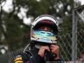 Daniel Ricciardo Aston Martin RedBull Racing