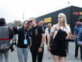 Valtteri Bottas AMG Mercedes
