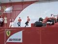GP ITALIA F1/2016