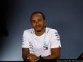 44 Lewis Hamilton