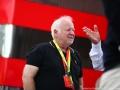 Norbert Vettel