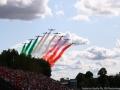 Frecce Tricolori Monza 2019