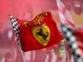 Tifosi/ Colore Italian GP, Monza 2019