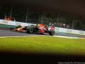 33 Max Verstappen