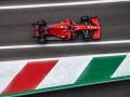 GP ITALIA F1/2021 - VENERDI 10/09/2021