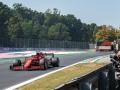 GP ITALIA F1/2021 - SABATO 11/09/2021