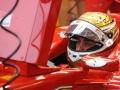 GP SINGAPORE F1/2011