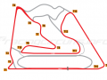 Bahrain_F1_Circuito
